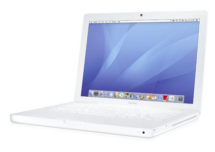 [Obrazek: MacBook_13-inch_1_83_GHz_White.jpg]